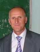 Ahmet Bytyqi