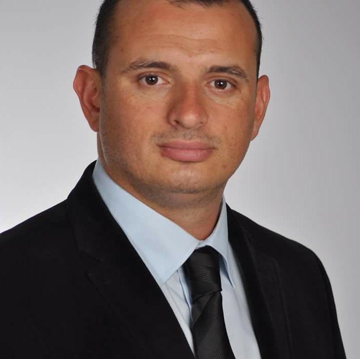 Beni Kizolli