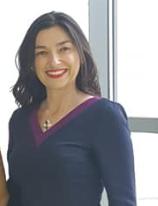 Besa Jagxhiu