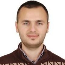 Besian Sinani