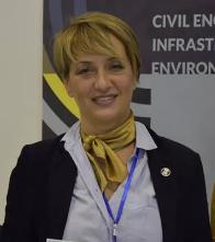 Elvida Pallaska