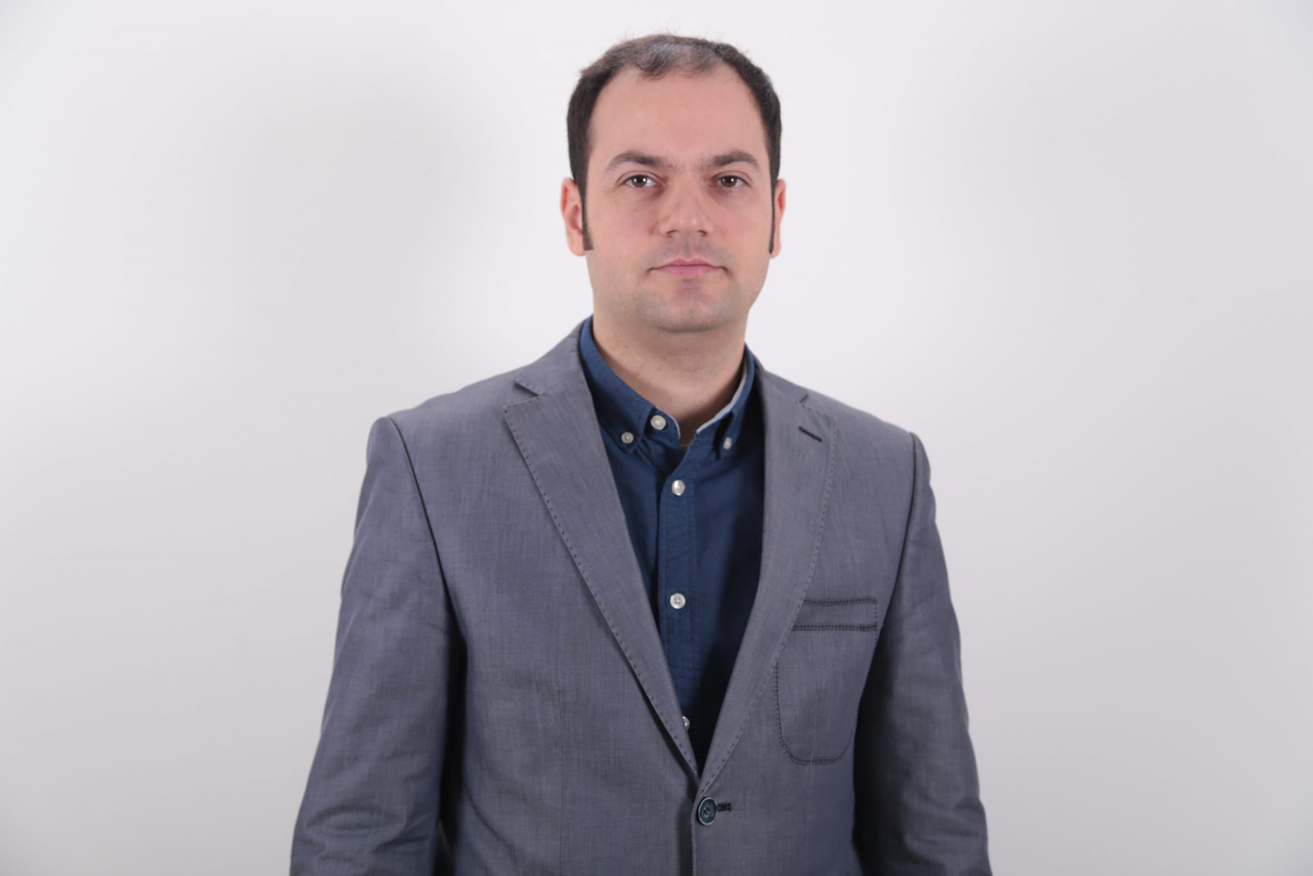 Valdrin Haxhiu