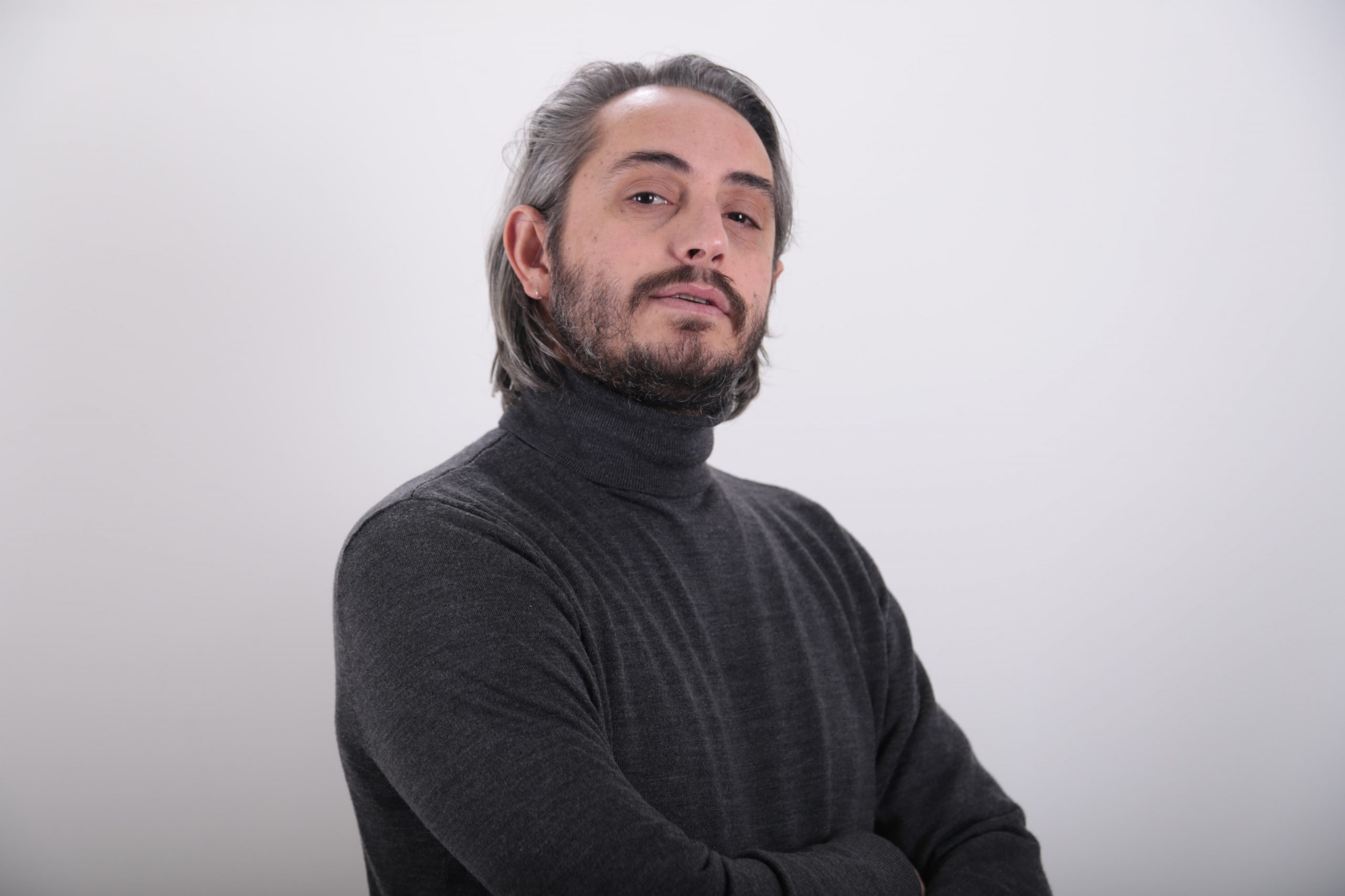 Alban Muja