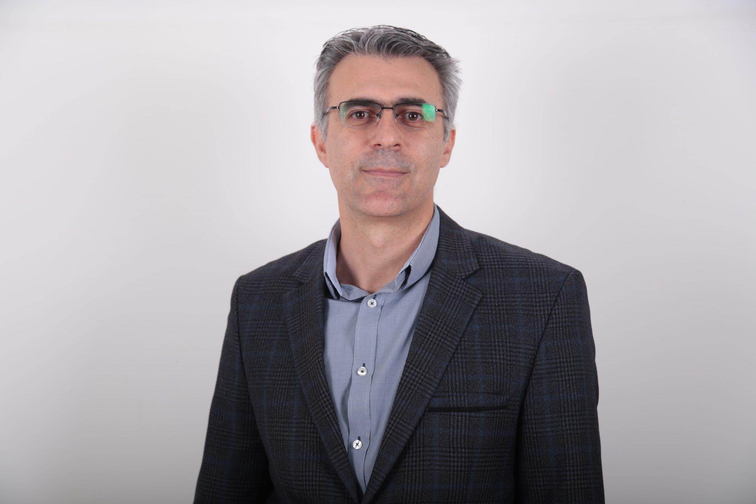 Ilir Salihu