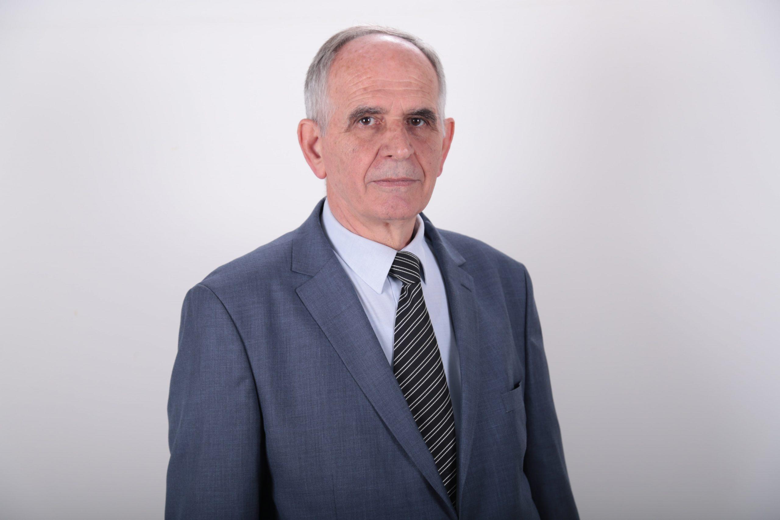 Salih Krasniqi
