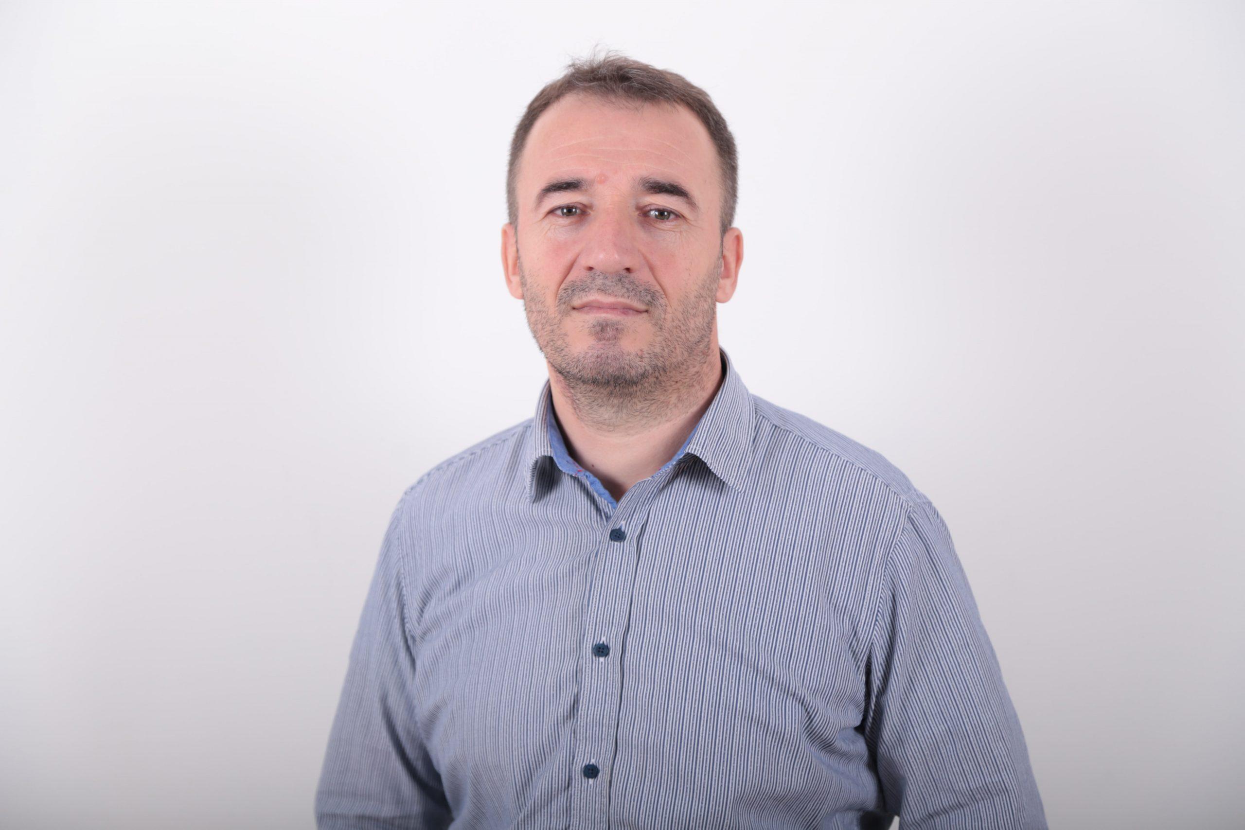 Naim Preniqi