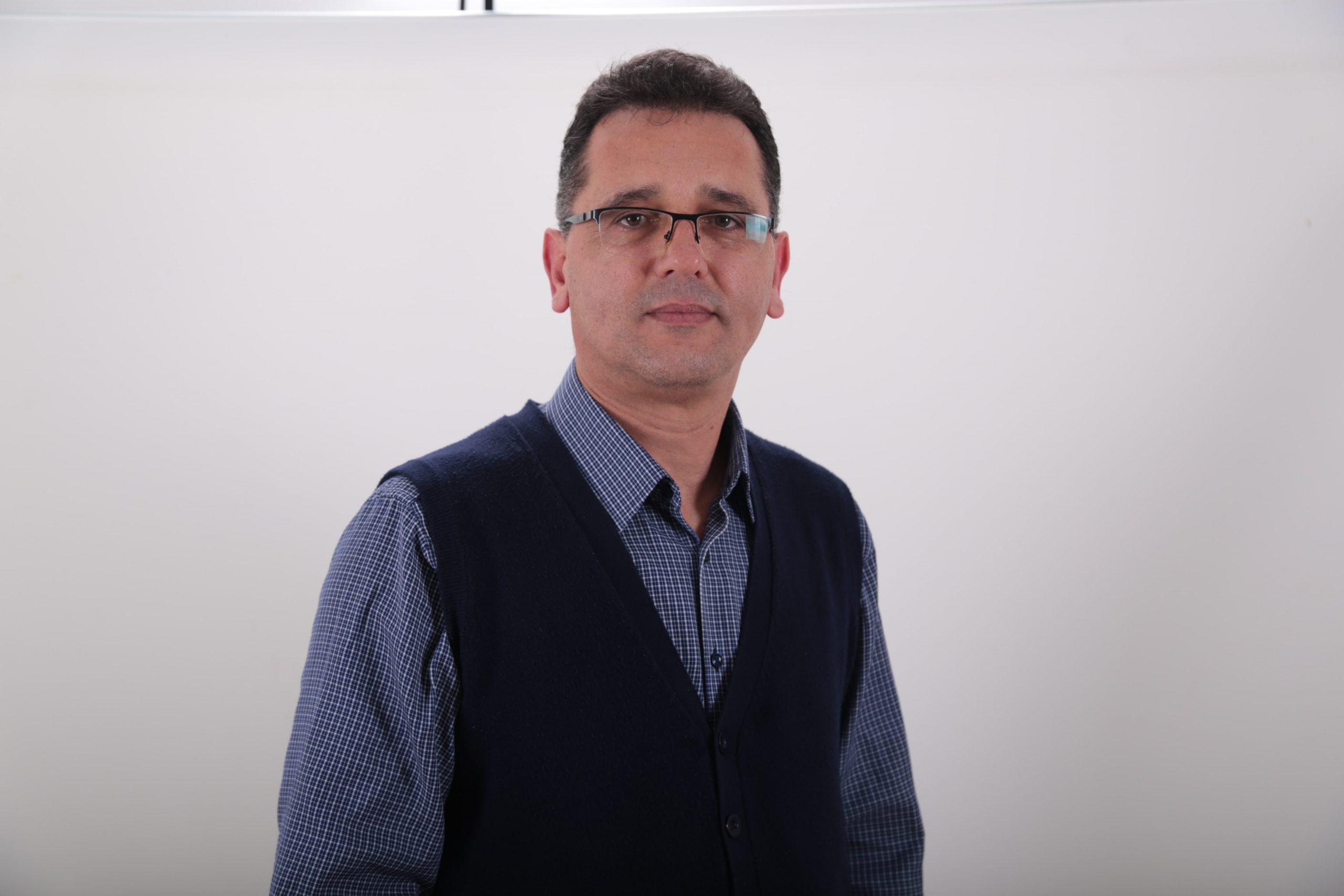 Bekim Selimi
