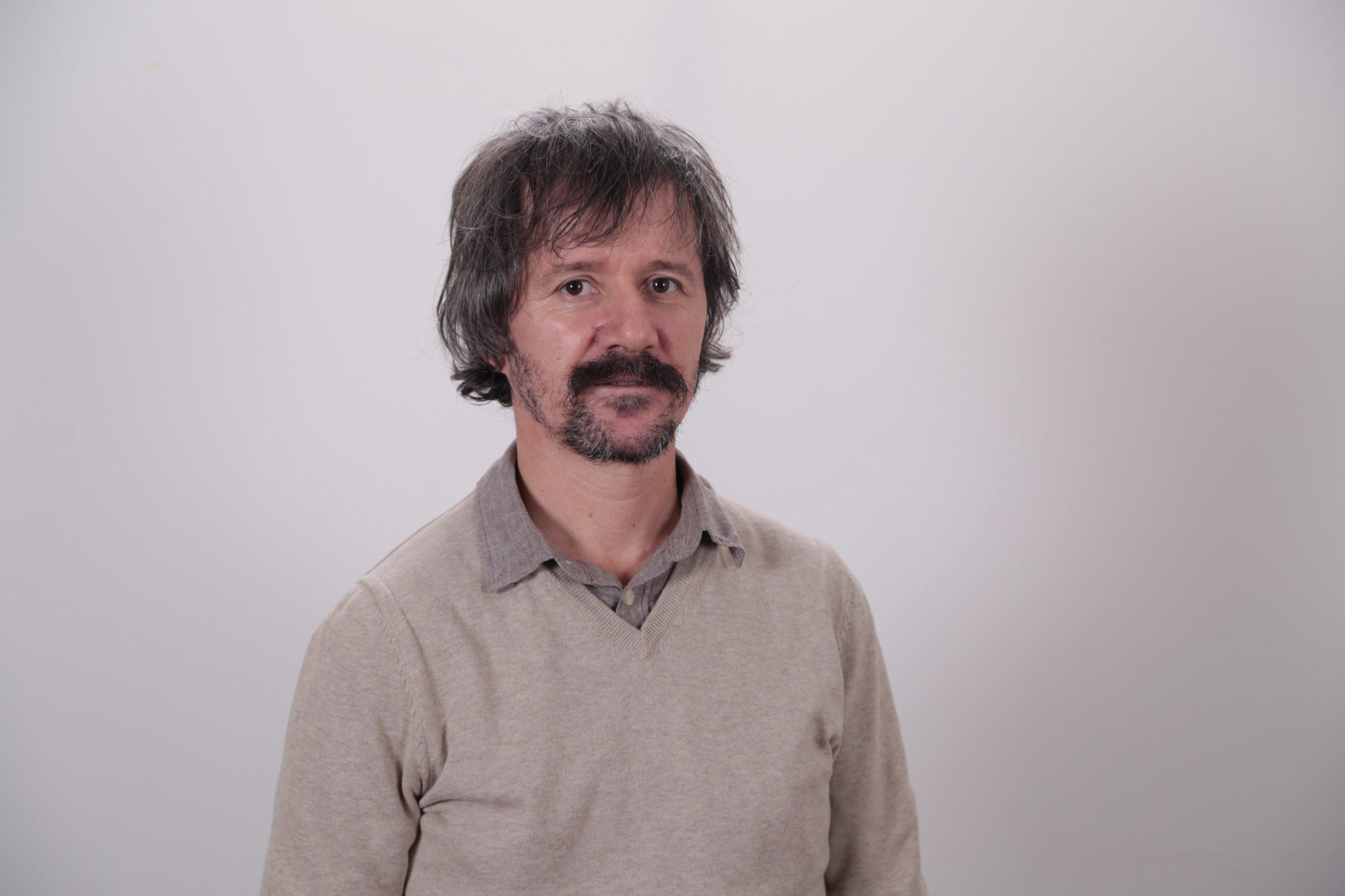 Arber Sadiki