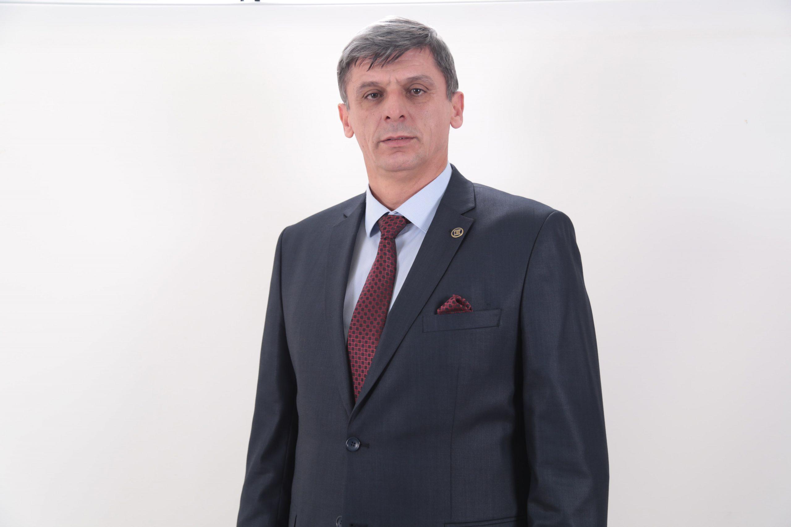 Nexhmi Krasniqi