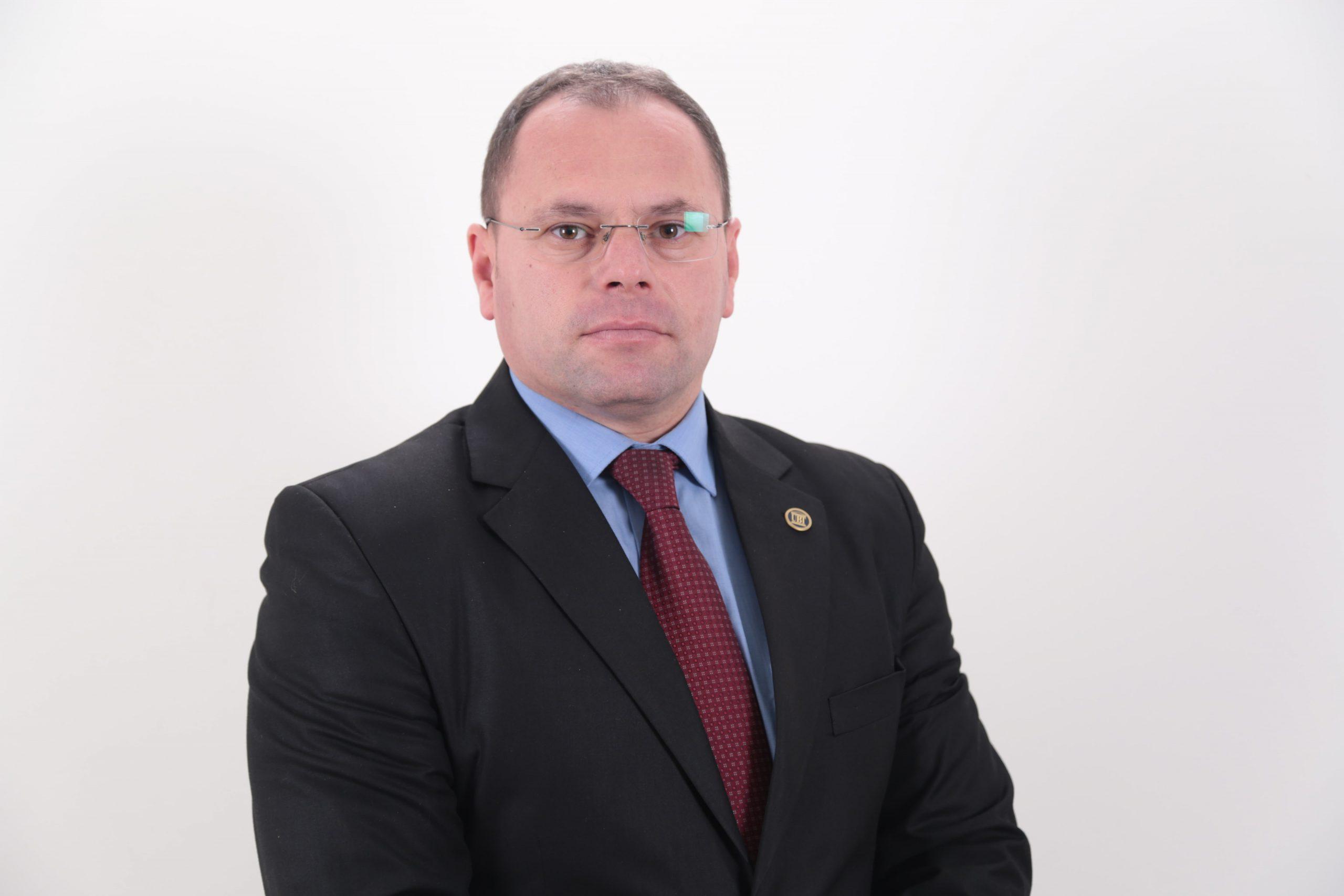 Ilir Zylfiu
