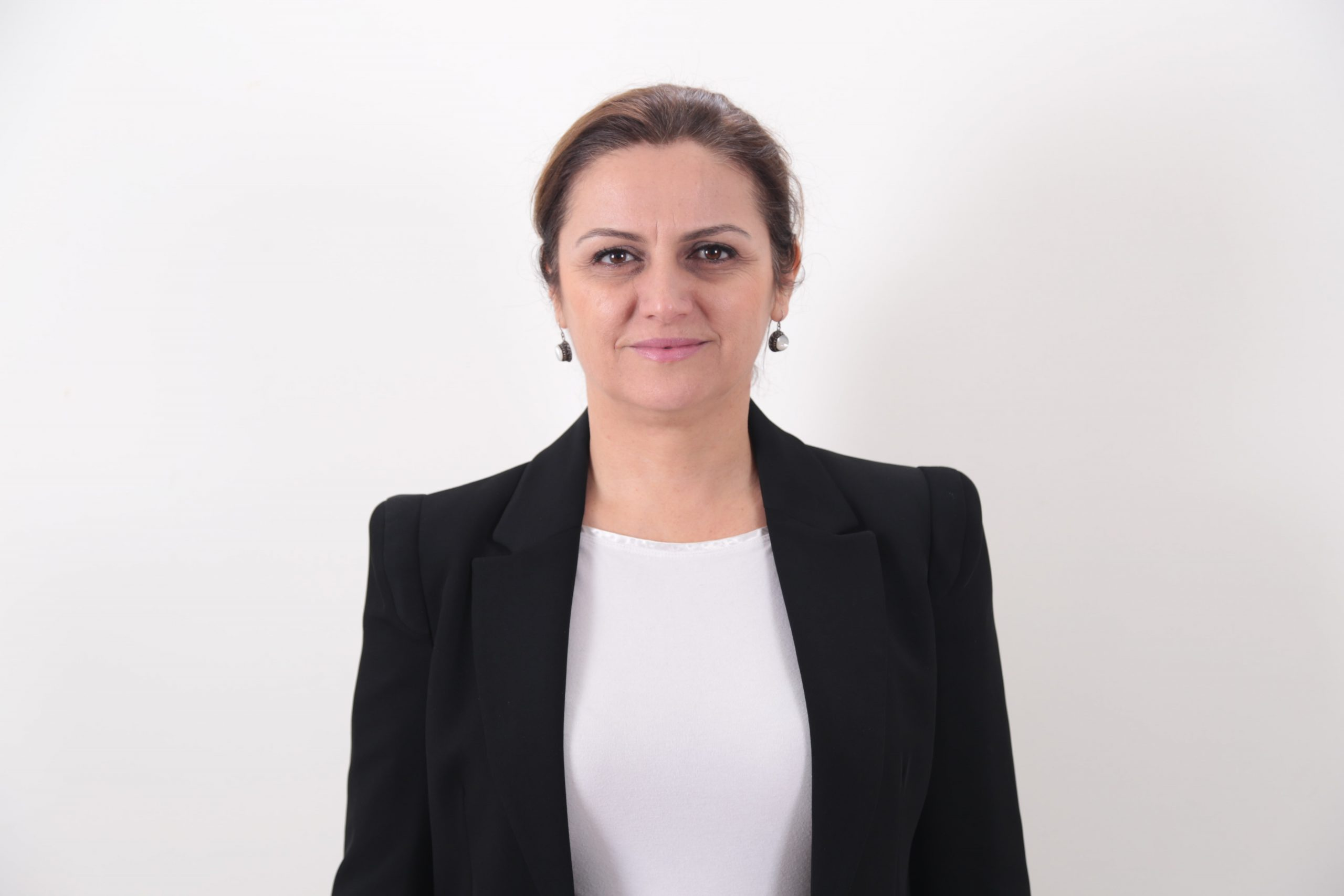 Merita Barani