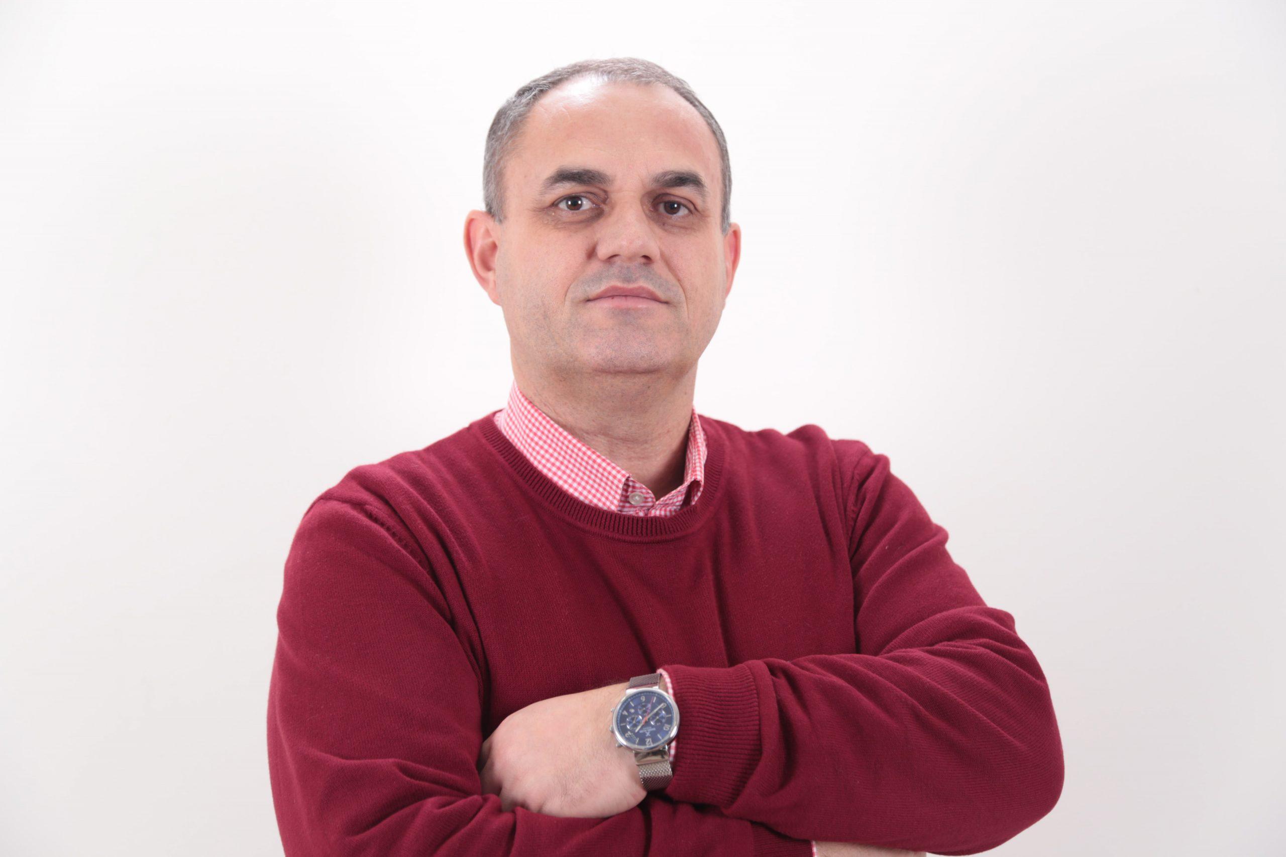 Musa Sabedini