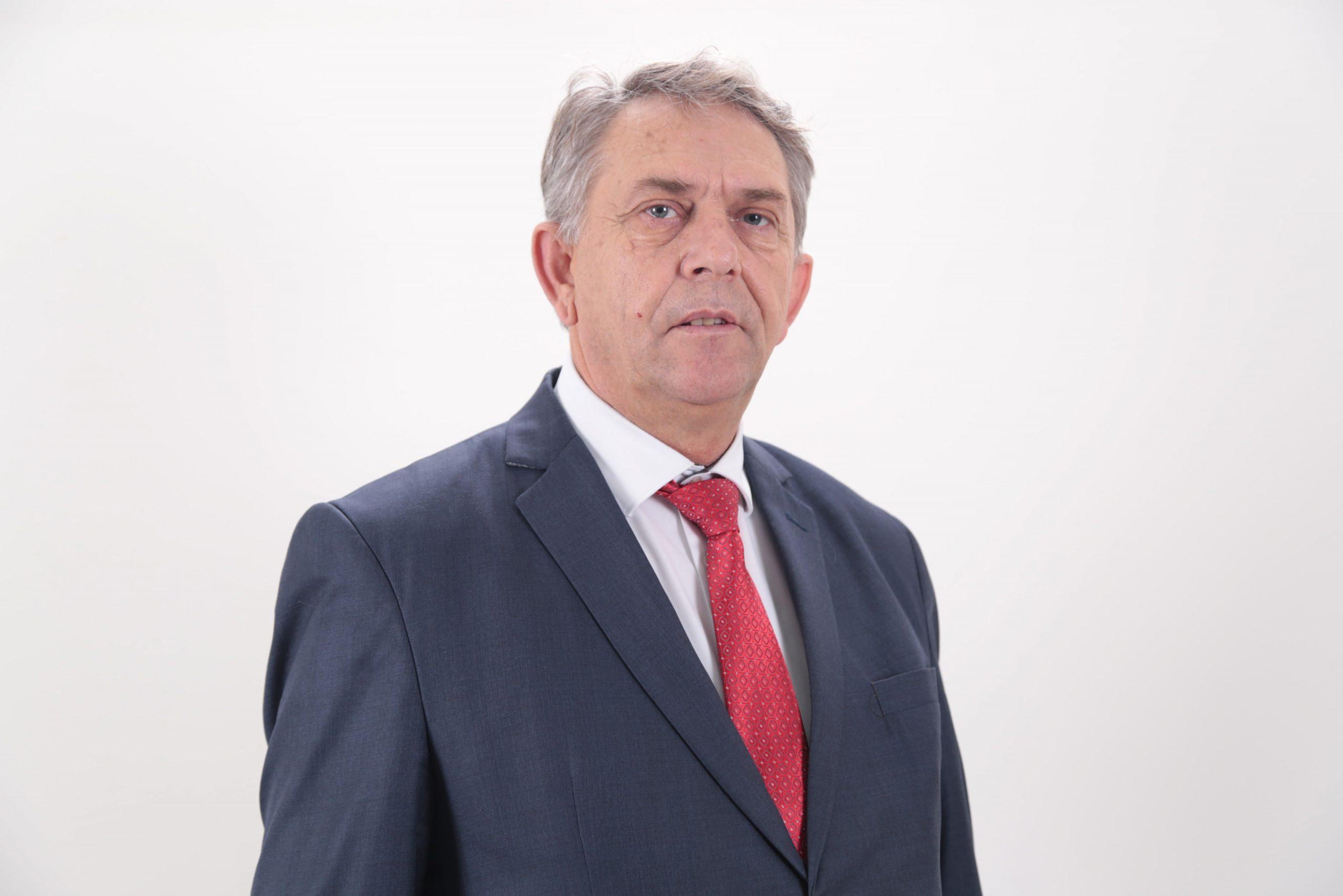 Rame Hamzaj
