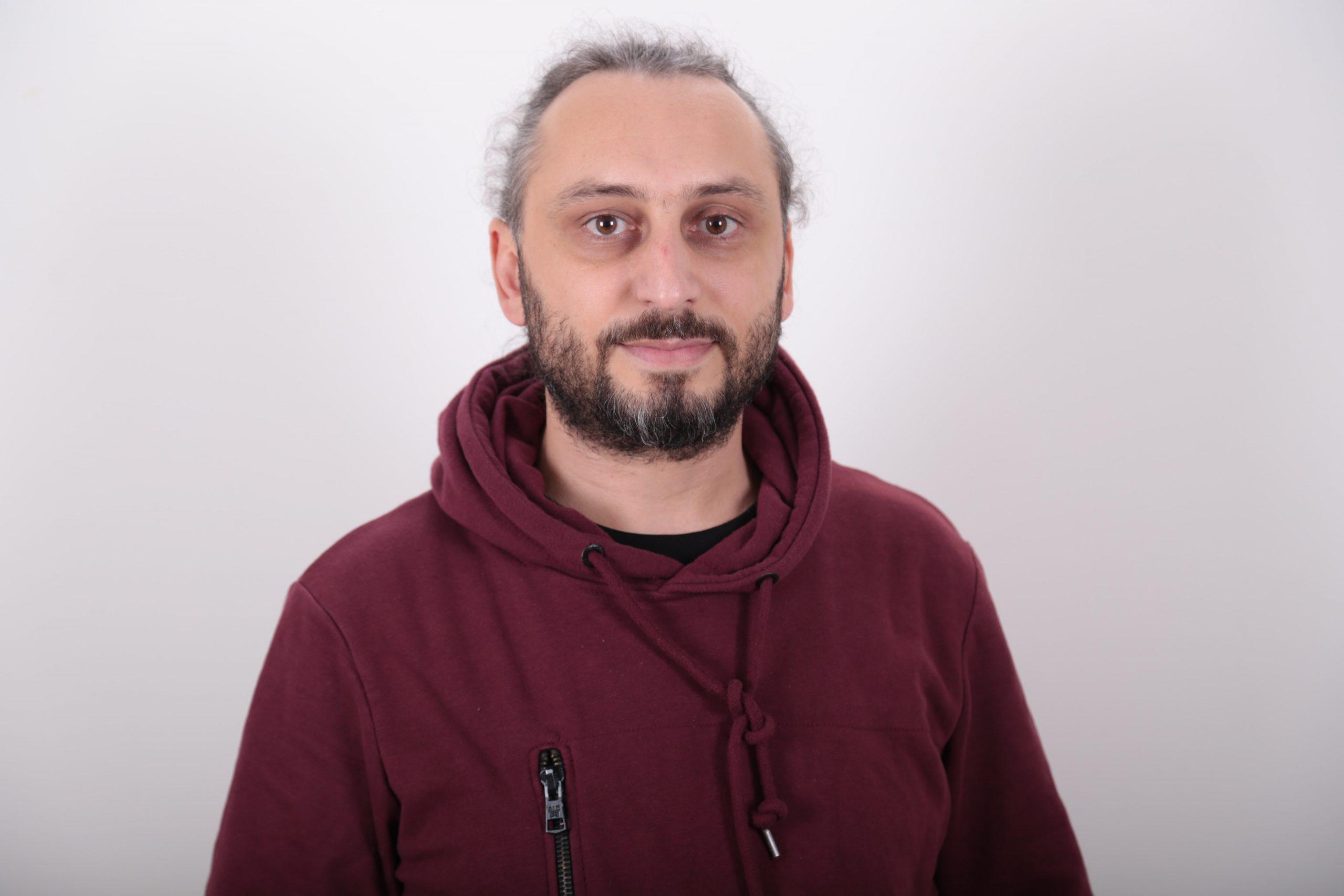 Ilir Dalipi