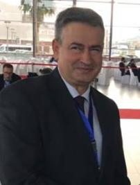 Ilir Abdullahu
