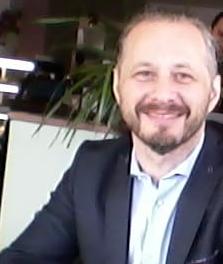 Marjan Ivezaj