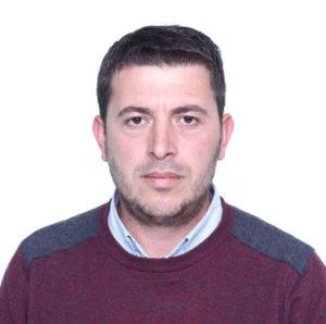 Sokol Xhafa