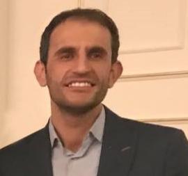 Xhemajl Mehmeti