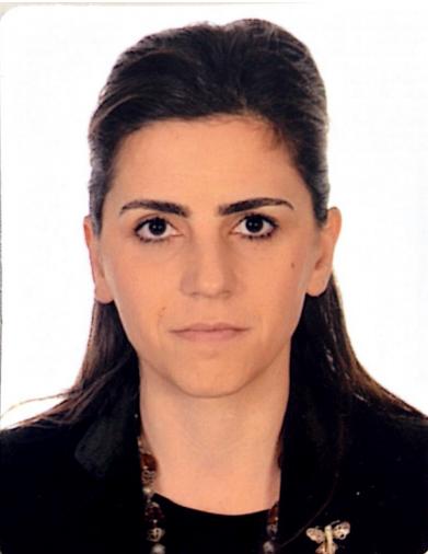 Anjeza Alaj