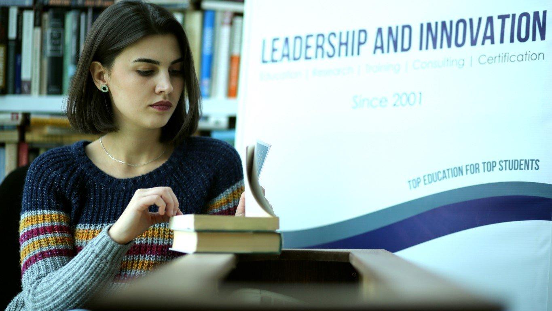 Programet e studimit