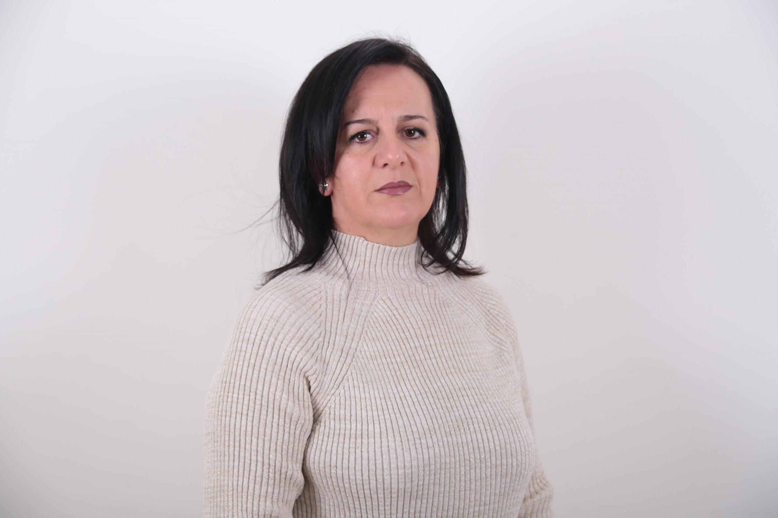 Arianeta Nura