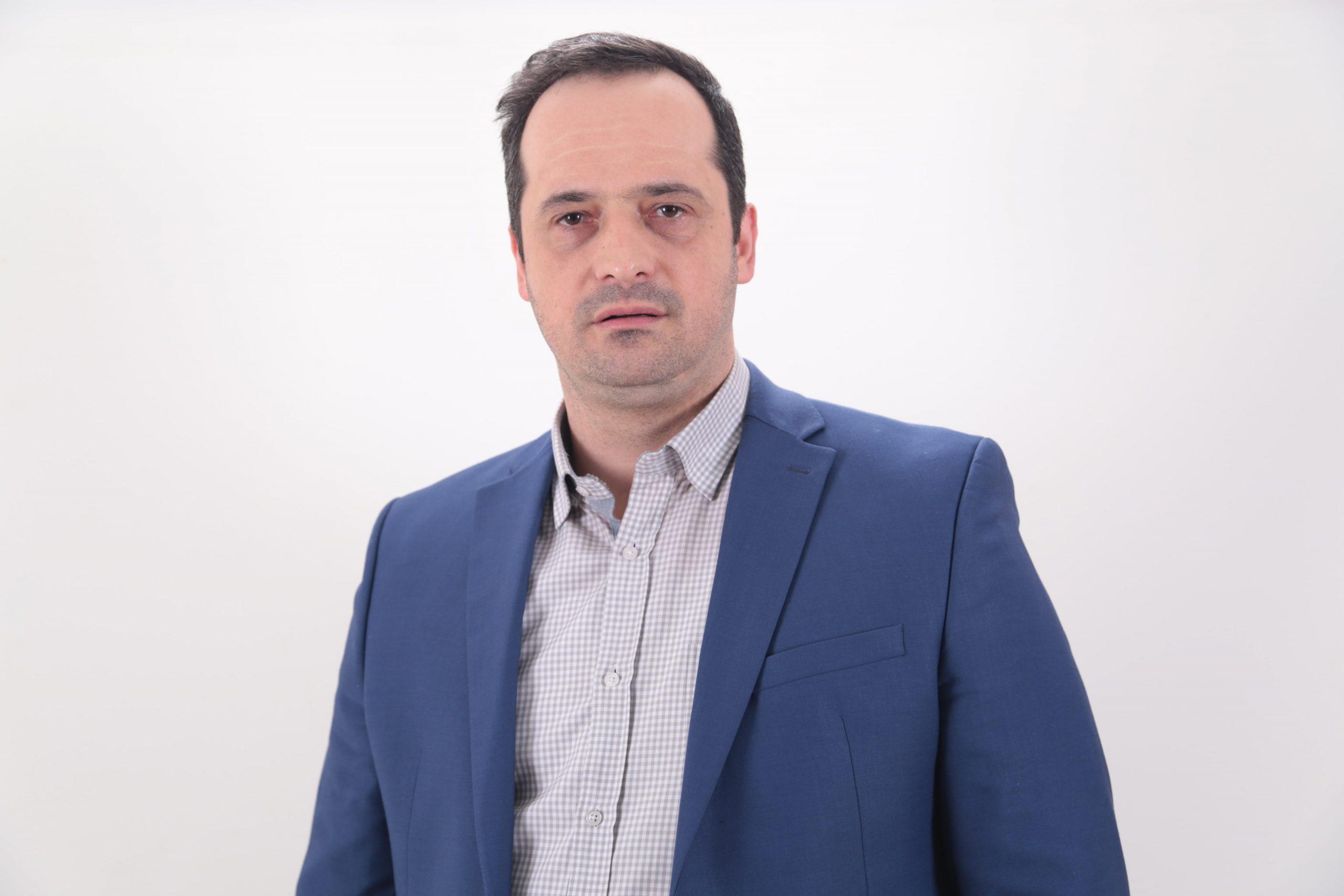 Labeat Mustafa