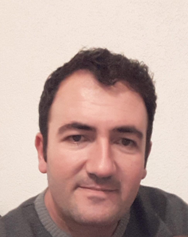Ilir Hetemi
