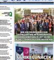 UBT-News Dhjetor 2015
