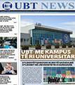 UBT News, Korrik 2013
