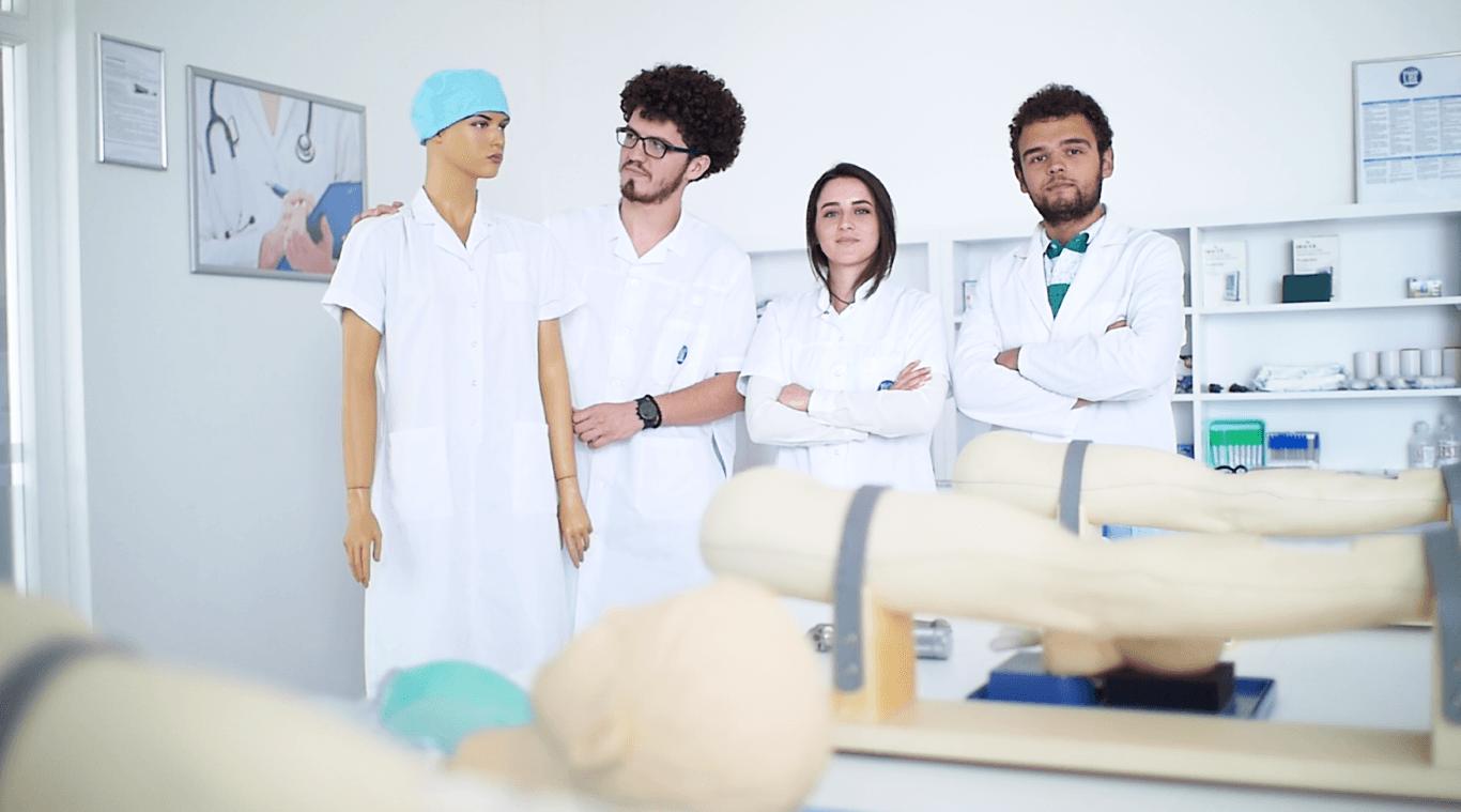 Kujdesi Paliativ dhe Kirurgjik