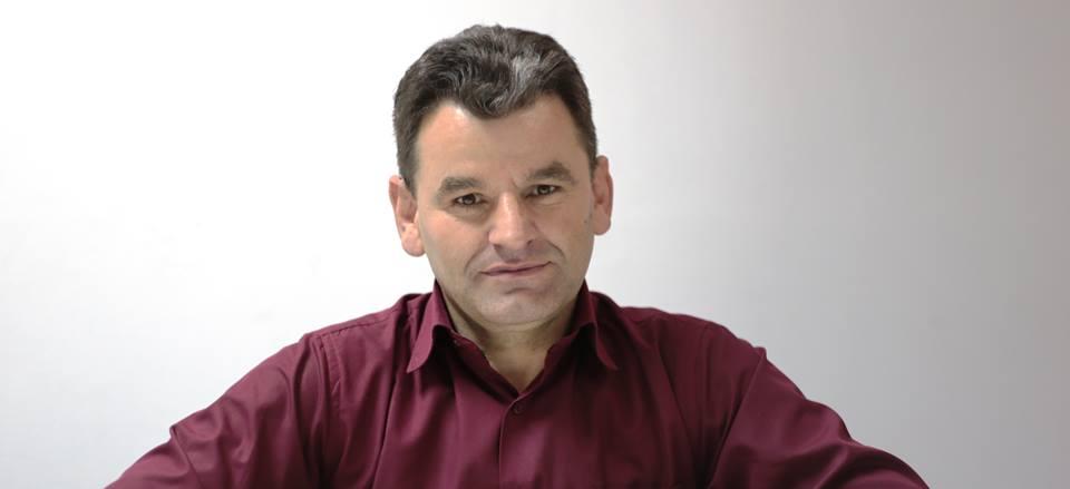 Në njëvjetorin e vdekjes, UBT përkujton profesorin Ganimet Klaiqi