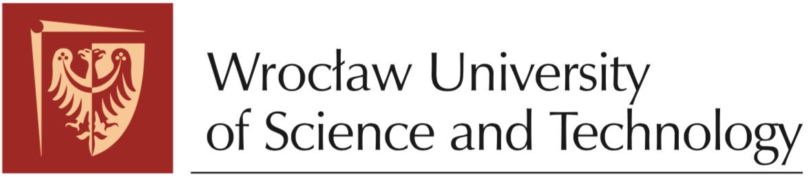 Bursa studimi për semestrin veror nga Wroclaw University of Science and Technology, aplikimi është hapur