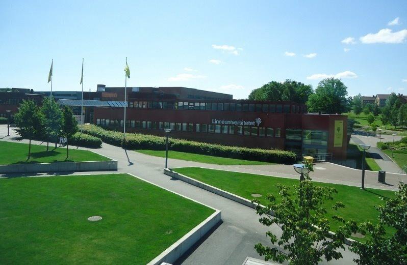 Studentët e UBT-së, mundësi për pjesëmarrje në Akademinë Verore të Universitetit  Linnaeus, në Suedi