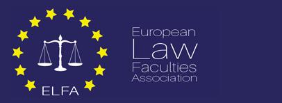 UBT anëtarësohet në Asociacionin Evropian të Fakulteteve të Drejtësisë (ELFA)