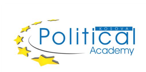 """NJOFTIM:Ftohen studentët e UBT-së të aplikojnë në Akademinë Politike të organizatës """"Friderich Erbert Stiftung"""""""