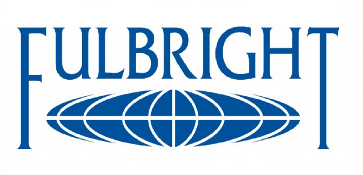 """NJOFTIM:     UBT fton studentët që të aplikojnë për bursa studimi në SHBA, përmes programit """"Fulbright Foreign Student Program"""""""