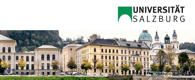 UBT hap aplikimin për bursa për studime shkëmbimore me Universitetin e Salzburgut