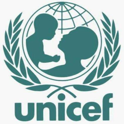 UBT and the UNICEF Office realize joint projects