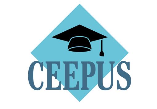 Filloi aprovimi i Bursave për Mobilitet në Programin Evropian CEEEPUS