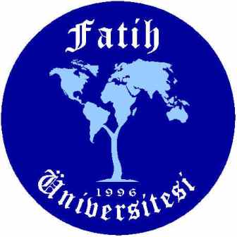 UBT Signs Cooperation Agreement With Tukey's Fatih University