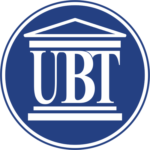 UBT Accredited for Professional Education Programs