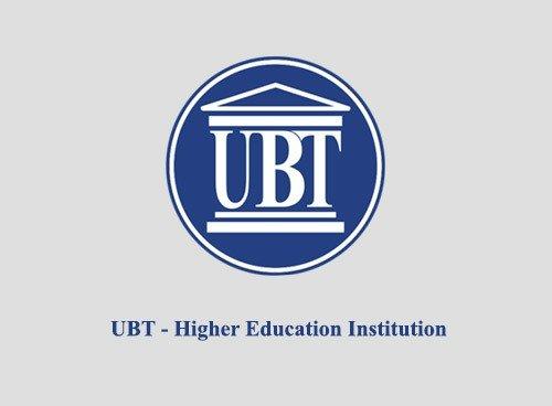 Rektori Hajrizi diskutoi me përfaqësuesit e studentëve të UBT-së