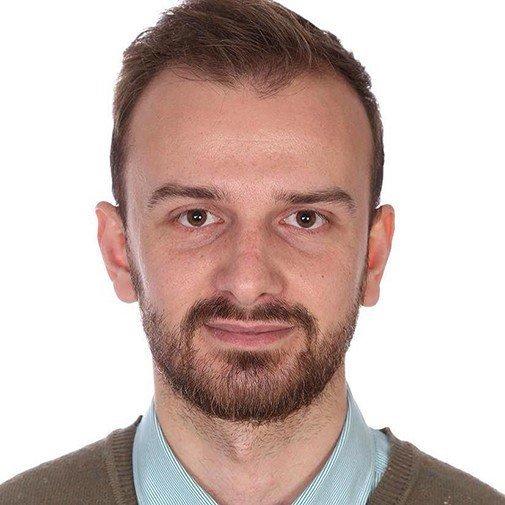 Albert Mustafa: Vizioni i qartë dhe puna sistematike – çelës i suksesit