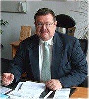 UBT vazhdon bashkëpunimin me Universitetin Teknike te Freibergut në Gjermani