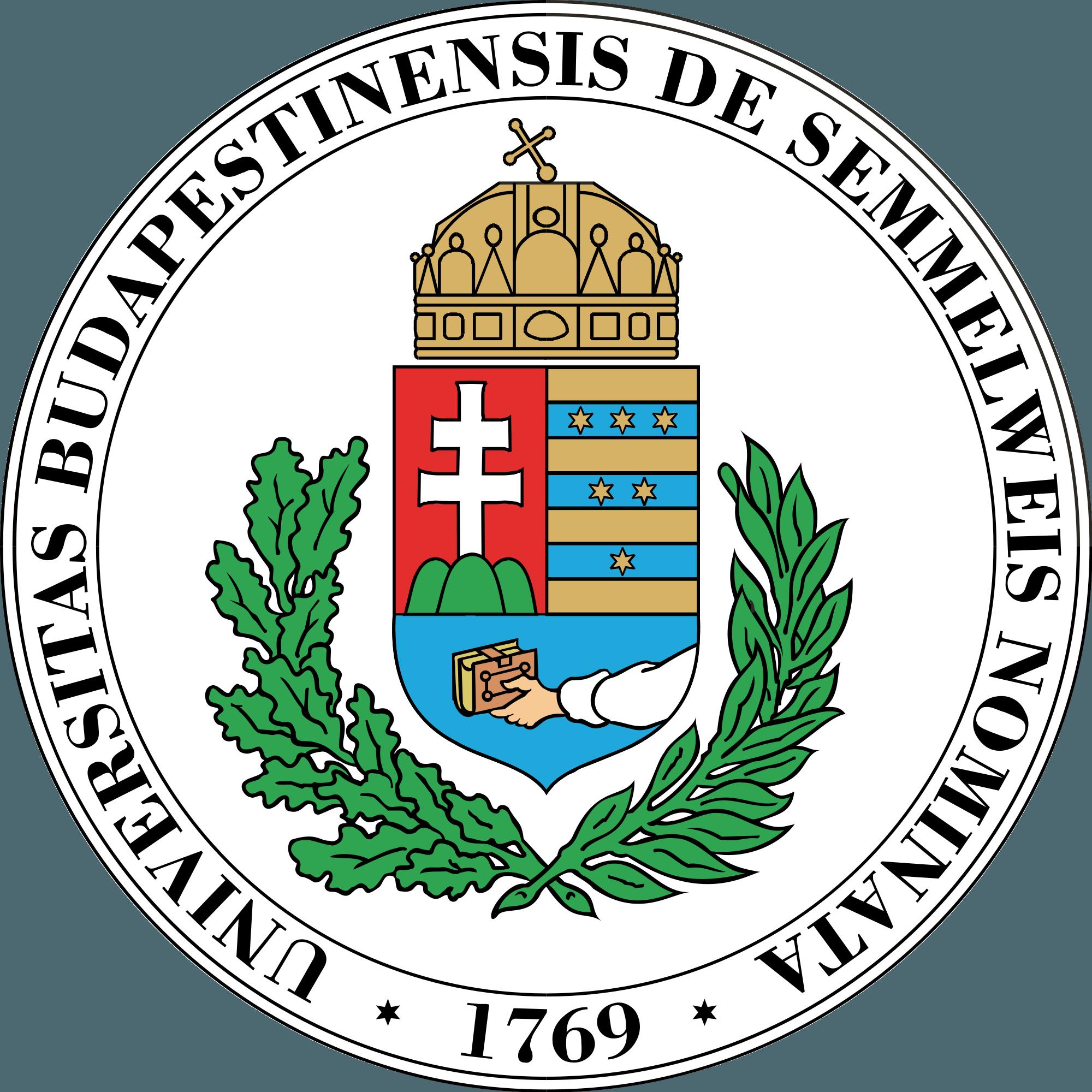 Rector Hajrizi Visits Semmelweis University in Hungary
