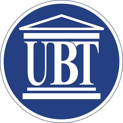 Edhe një marrëveshje e UBT-së me një universitet amerikan