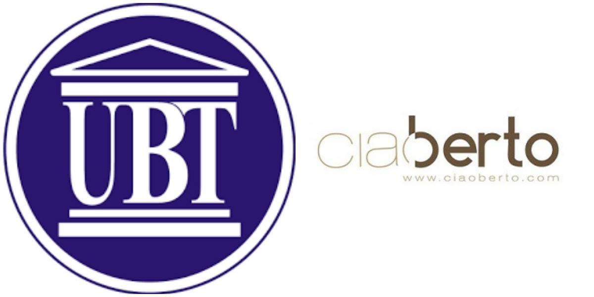 """Kompania """"Ciao Berto"""" punëson studentë të UBT-së"""