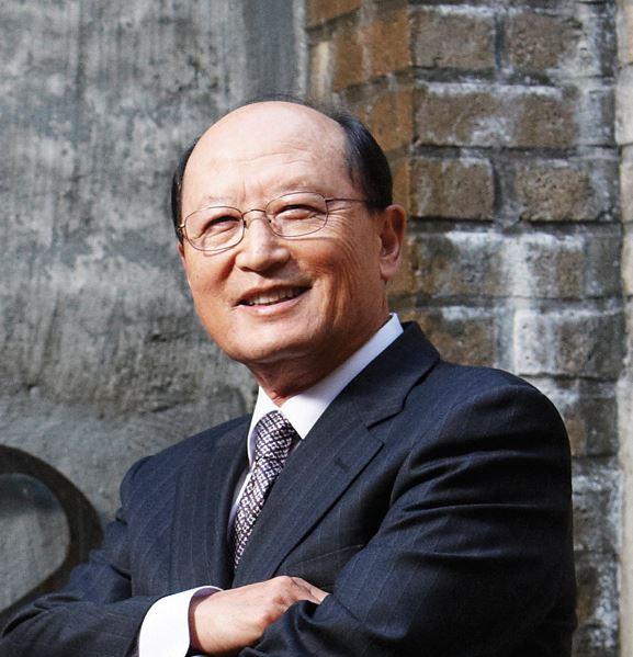 Autori i 70 librave, profesori dr. Sung Lee, mban ligjëratë tematike në UBT