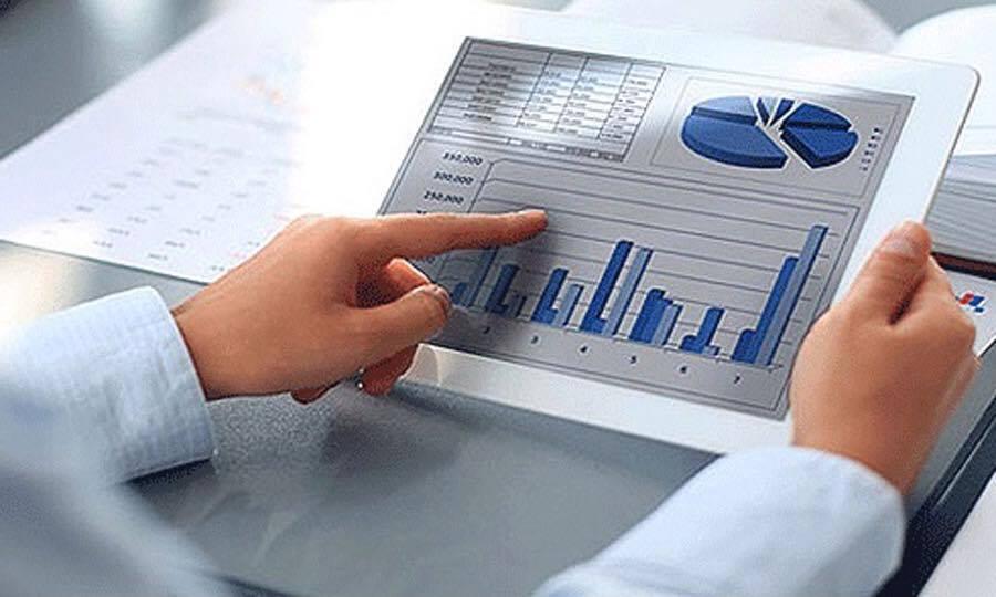UBT STATS përditëson seritë kohore të statistikave të ndërmarrjeve