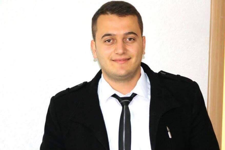 Ish-studenti i UBT-së gjeneron vende të reja pune në komunën e Lipjanit
